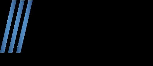 logo-retina
